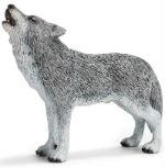 mosaicwolf