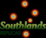 Southlands Replicas