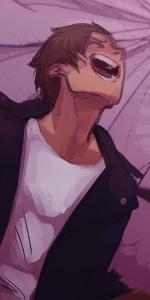 Hozuki Shingetsu