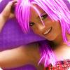 Laura Uchiha