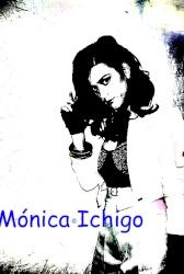 Mónica Ichigo