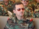 أبو حافظ