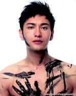 Paul Lim Ko Pi