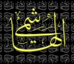 محمد الطاهر الهاشمي