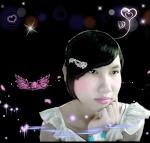 kendy_girl202