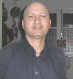 محمد حلوبي