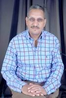 محمد الراشق