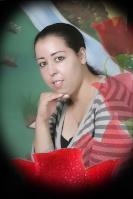 el farki bouchra