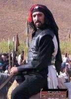 أحمد لبكيري