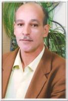 سعيد محمودي
