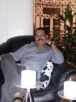 عبد العظيم هريرة