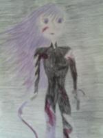 PurpleSuccubus13