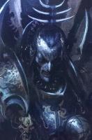 Archon Kheraq Sionyx