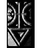 Dire Darkblade