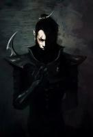 Lord Abraxsas