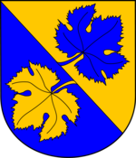 Torapu