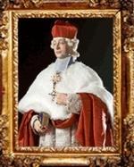Napoleone87