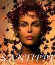 Santippe*
