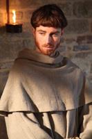 Franciscus_Bergoglio