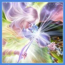 Fairy Ka