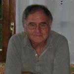 Simon Abadia