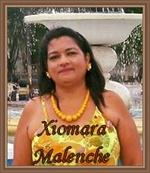 Xiomara Malenche Sanchez