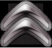 didier59167