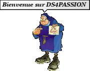Bonjour Amis de DS4 15788177