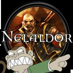 Nelaldor