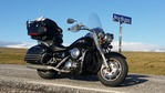 Vulcan Rider Association Spain 160-17