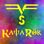KawaRok