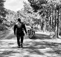 Vulcan Rider Association Spain 395-41