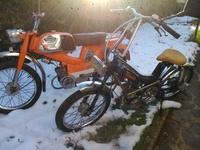 Vulcan Rider Association Spain 564-50