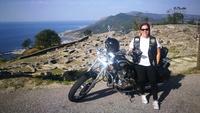 Vulcan Rider Association Spain 599-35