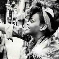 Rihanna-241