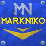 MarkNiko