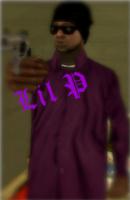 Lil_P