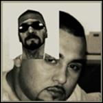 .::Lil_Jamal::.