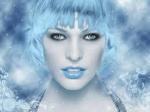 Ledena Iva