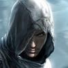 Altaïr Ezio