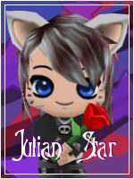 Julian Star