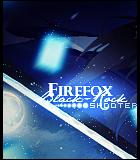 ♥ Firefox ♥