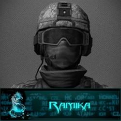 Ramik
