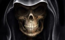 SkullMarine