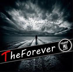 TheForever