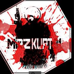 MrzKurt31