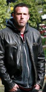 Dwight Portman