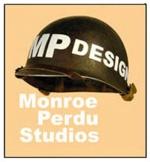 MPD Studios