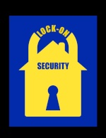 Island Locks - Lock Picking - Locksmith Forum - Locksmith Courses 344-81