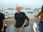 Island Locks - Lock Picking - Locksmith Forum - Locksmith Courses 58-44